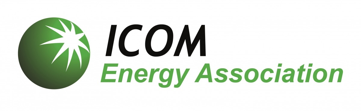 Icom_Standard_Logo