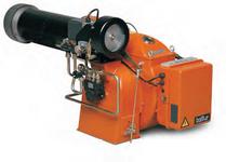 Baltur BT DSPG Oil Modulating 209x150
