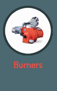 Burners-187x300
