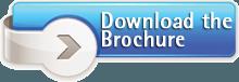 DownloadBrochure