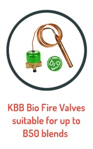 KBB-Bio-Fire-Valves-suitable-for-up-to-B50-blends.