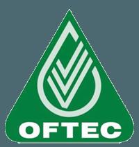 OFTEC31