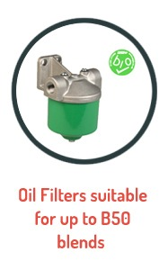 Oil-Filters-suitable-for-up-to-B50-blends