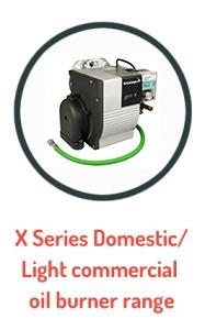 X-Series-Domestic-new