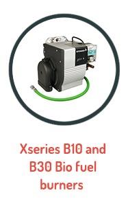 Xseries-B10-and-B30-Bio-fuel-burners_new