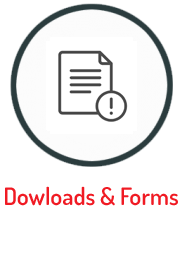 downloads&forms