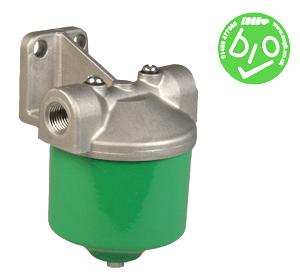 Filter - Bio Oil 300x280