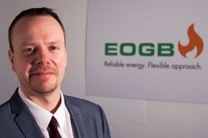rsz_martin_cooke_technical_manager_eogb_1mb (1)