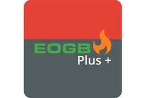 EOGB Plus