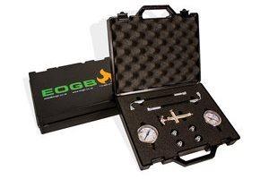 rsz_pressure--vacuum-gauge-kit-only