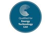 energy-technology-list