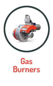 Gas-Burners-New