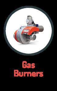 Gas-Burners-New