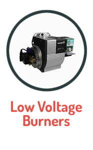 Low-Voltage-Burners-187x3001