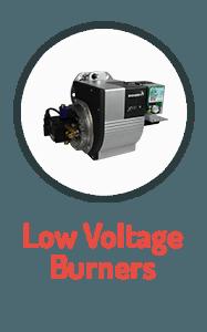 Low-Voltage-Burners-187x3001