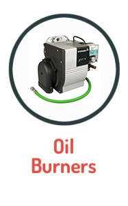 Oil-Burners-new