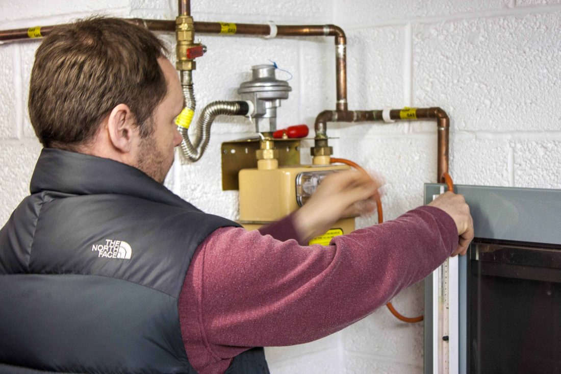 EOGB Gas Safety Blog